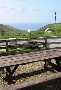 Photo for Golwg-Y-Cwm Beautiful Bungalow With Far Reaching Pembrokeshire Coast Sea Views