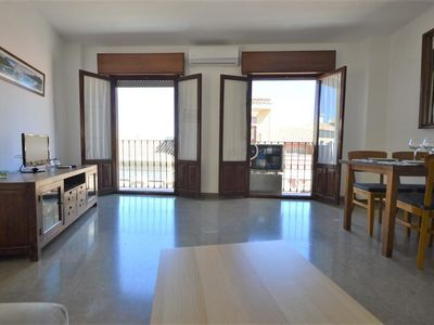 Photo for Apartamento Centro Antequera