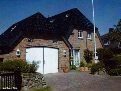 Photo for Apartment / app. for 2 guests with 45m² in Westerland (64516)