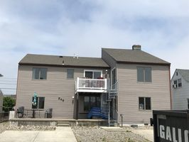 Photo for 2BR House Vacation Rental in Brigantine, New Jersey
