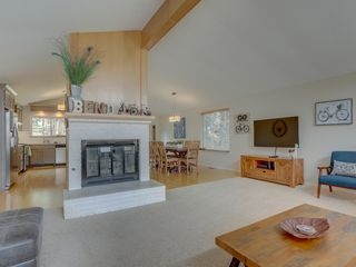 West Hills - Remodeled Gorgeous Home -