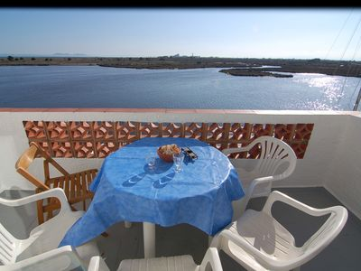 Photo for CAP LLARG 37 - REF: 63695 - Apartment for 4 people in Rosas / Roses