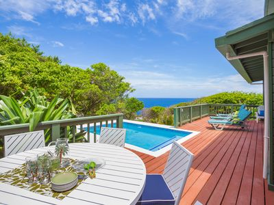 Photo for 2BR House Vacation Rental in Roatan, Rhode Island