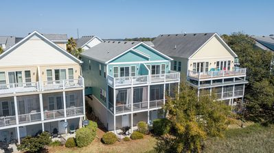 Photo for 103 WATERS EDGE ~ 3BED/3BATH