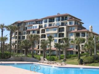 Photo for Amelia Island Plantation Beachfront - Ground Floor with views!  wow!