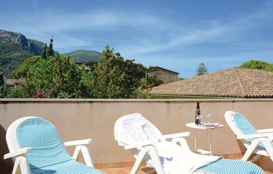 Photo for 4 bedroom accommodation in Sóller