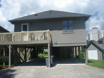 Photo for Pricing Reduced!!!    Comfortable,Clean and Affordable Guest Cottages #6
