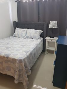 Photo for New. 2 rooms apartment. 2-B