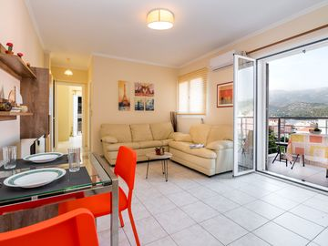 Search 630 holiday rentals