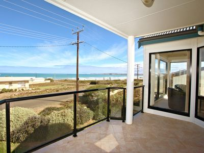 Photo for 126 Newell Avenue - Middleton, SA
