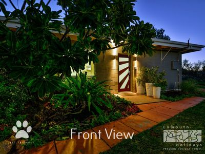 Photo for 13 Learmonth Street - Close to town centre