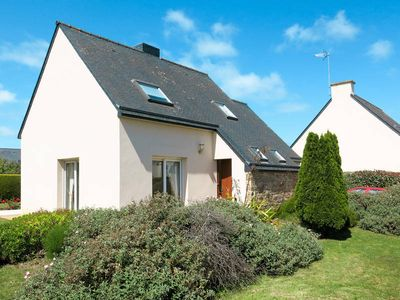 Photo for Vacation home Palacret 306  in Trégastel - Plage, Côtes d'Armor - 5 persons, 3 bedrooms