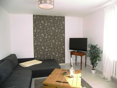 Photo for Apartment Horst - Apartments Diedrich in Zinnowitz / Usedom