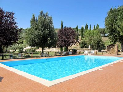 Photo for Apartment Country House  in Canalicchio di Collazzone, Umbria - 4 persons, 1 bedroom