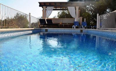 Photo for 3BR Cottage Vacation Rental in Petra, Mallorca