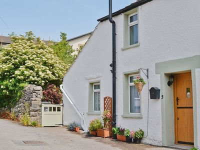 Photo for 2 bedroom property in Ulverston and Lakeland Peninsula.