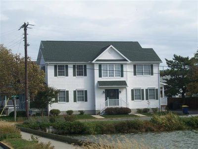 Photo for 10 Queen: 5 BR / 5.5 BA  in Rehoboth Beach, Sleeps 12
