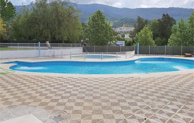 Photo for 3 bedroom accommodation in El Bosque