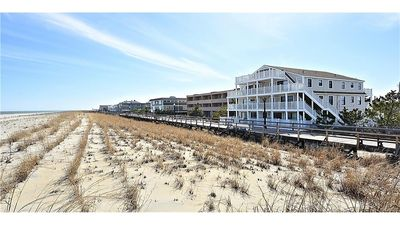 Photo for Condo on Boardwalk Heart of Bethany Beach