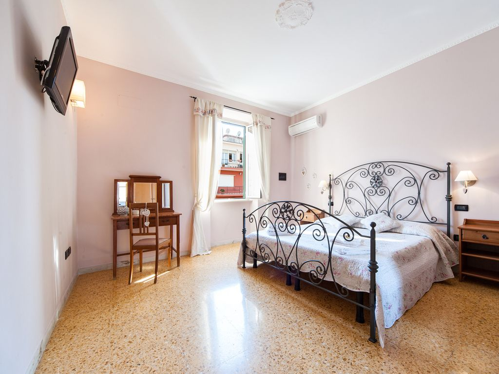 Monte Verde Apartment Rental   Apartement Rinaldi 4/5 Persons