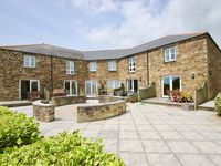 Beautifully presented, comfortable and welcoming