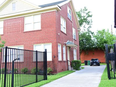 Photo for Large Home Near Downtown, Medical Center, GRB!