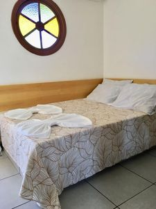 Photo for Chalets for 4 people - 40m² # 10