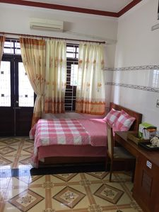Photo for 7BR House Vacation Rental in Da Nang