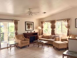 Photo for 3BR Apartment Vacation Rental in Lahaina, Hawaii