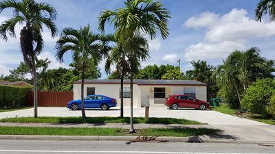 Photo for 1BR House Vacation Rental in Miami, Florida
