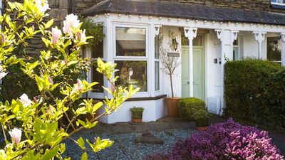 Photo for Fern Bank Cottage - Two Bedroom House, Sleeps 4