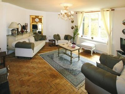 Photo for Holiday flat, Deal  in Südengland - 4 persons, 2 bedrooms