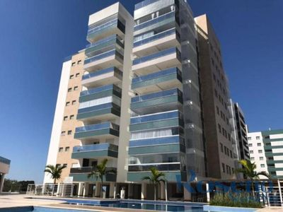 Photo for Apartment with 2 suites and pool 300 meters from the beach