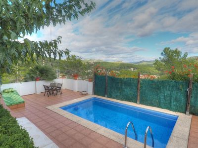 Photo for Casa Aries - In Olivella