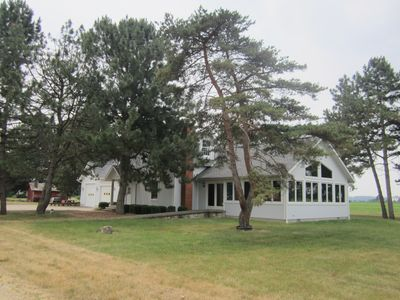 Photo for One of the most unique properties in the area!