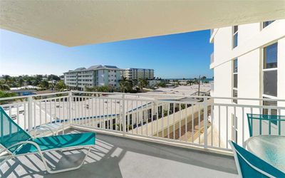 Photo for House Of The Sun #303GS: 2 BR / 2 BA condo in Sarasota, Sleeps 6