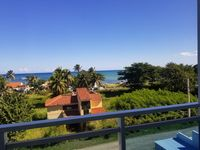 Nice Place....Great Ocean View