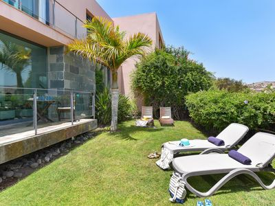 Photo for Gran Canaria Villa Los Lagos 33