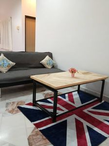 Photo for Cozy Homestay @ Ipoh
