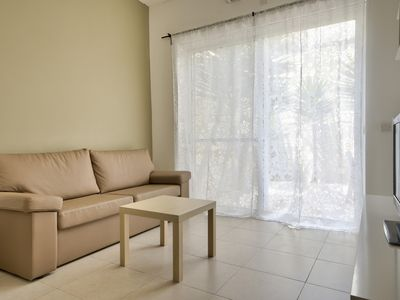 Photo for Centrally Located 2-bedroom in Gzira