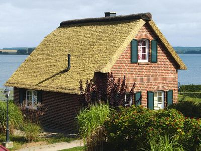 Photo for holiday home, Sternberg