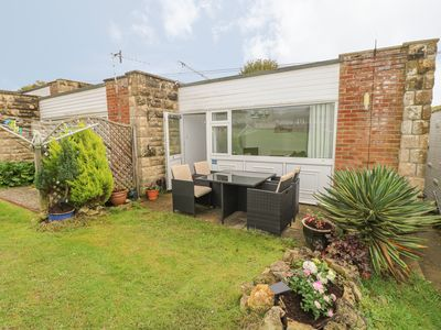Photo for 2BR Cottage Vacation Rental in Cowes