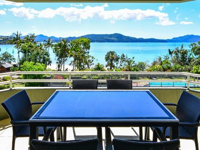 Photo for Hibiscus 103 - Hamilton Island