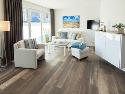 Photo for Norddeich Perle 3 - Elevator - exclusive apartment