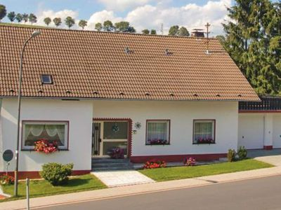 Photo for Holiday house Margaretha - 6-bed holiday house with 2 double rooms and 1 bunk-bed room