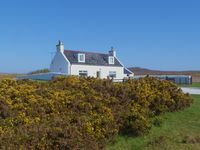 Cosy, comfortable cottage in a fantastic location