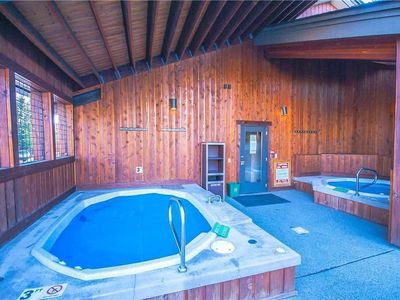 Photo for The West 3237 - Near Steamboat Ski Resort