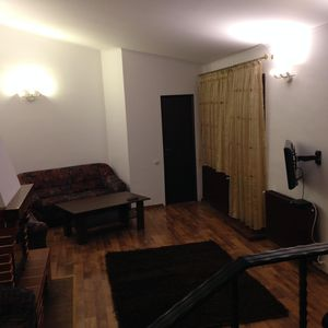Photo for A friendly and cozy apartment, 70 sqm, close to the subway