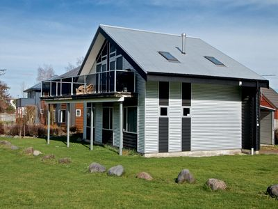 Photo for Minnie Manor - Ohakune Holiday Home