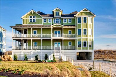 Surf-or-Sound-Realty-Hatteras-Grander-836
